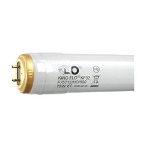 """152-K32-S 15"""" 3200K Lamp"""