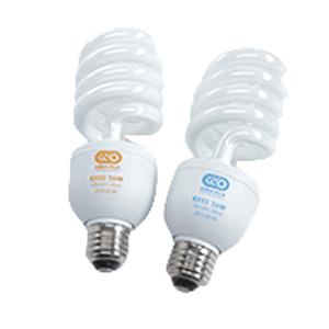 Kino 26W 5500 CFL Lamp