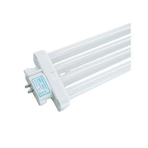 55W Kino KF55 Quad Lamp