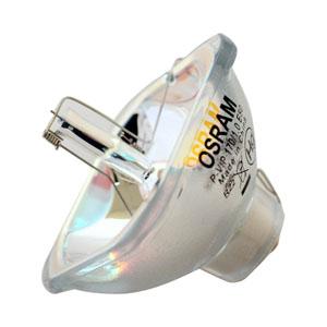 69066-Bulb