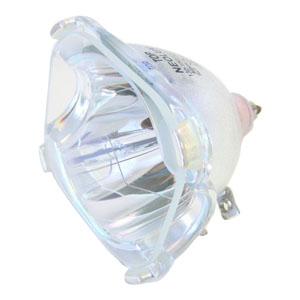 69070-Bulb