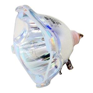 69071-MOD-Bulb