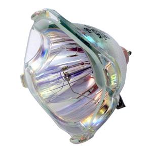 69078-Bulb