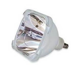 69441-Bulb