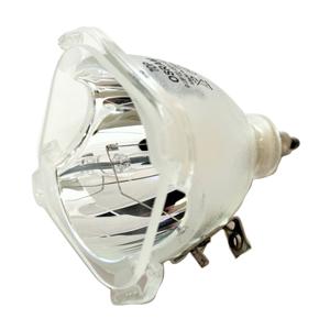 69490-Bulb