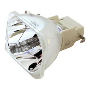 69574-Bulb