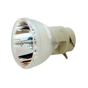 69793-Bulb