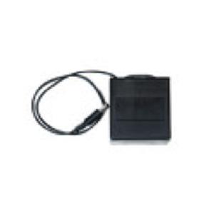 Matchstix Battery Holder
