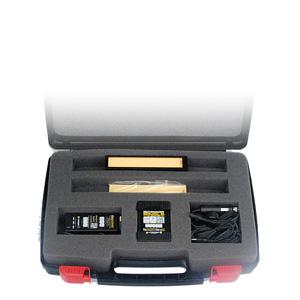 "Matchstix 6"" Single Power Kit"