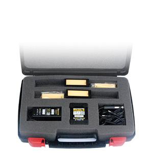 "Matchstix 3"" Double Power Kit"