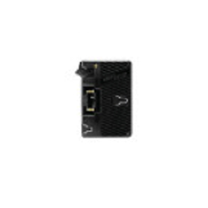 Cineo Maverick A/B Gold Mount Battery Adapter