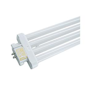 96W Kino 3200K Twin Lamp