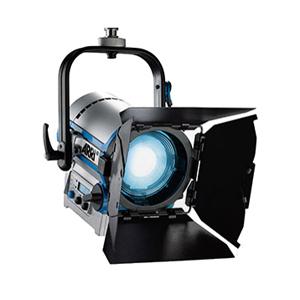 L5-C Color LED Fr Hng