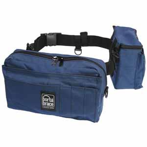 BP-2 Porta Brace Waist Belt