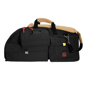 CO-BB Porta Brace Carry-On Case