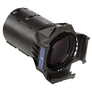 19° Lens Tube (EDLT)