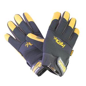 Ultimate Iron Flex Glove Medium Insulated
