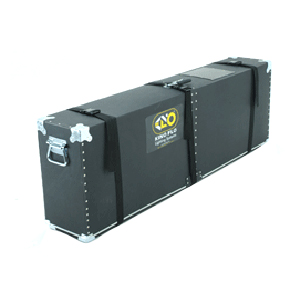 2ft System Shipping Case