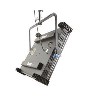 VistaBeam 610 DMX Pole-Op, 120VAC