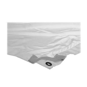 319609 - 12'x12' China Silk White