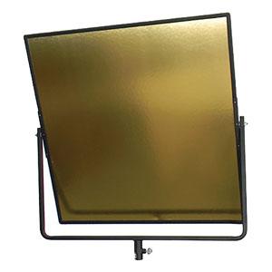 24X24 Aluminum Hand Reflector