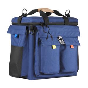 PC-1 Porta Brace Production Case - Blue