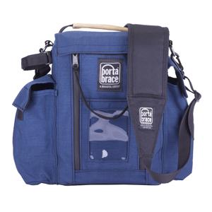 SL-1 Sling Pack