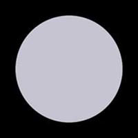 CTB2 Color Correction