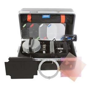 JAB Daylight Kit 2