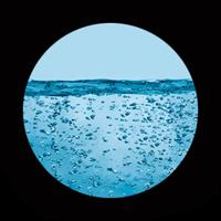 Underwater Drops