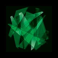 Green Neo Blades