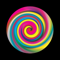 Swirl Soft