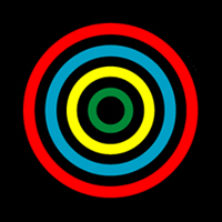 Primary Circles