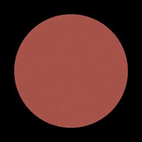 Bludgeon Red