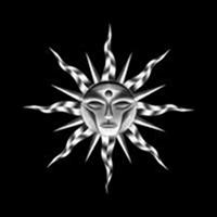 Face n Sun