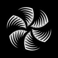 Rip Wheel