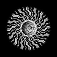 Pulsar X-rays