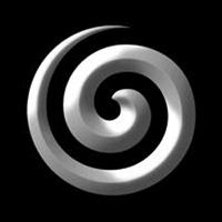 Big Swirl