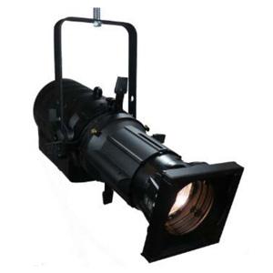 150W PHX LED Profile Spot - White