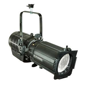 150W PHX LED Zoom Spot - RGBW 30-55