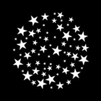 Stars Random