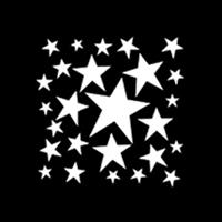 Tiling Stars Group