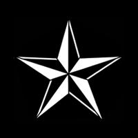 Star 3-D