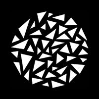 Breakup Triangles Random