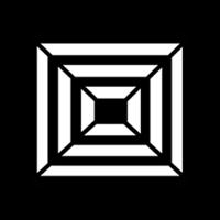 Square - Target