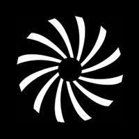 Swirl Dandelion