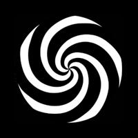 Spiral - Tight