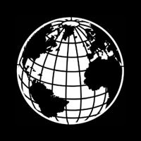 Globe-A