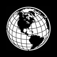 Globe-B