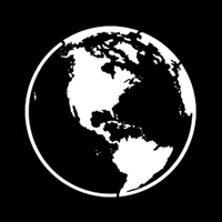 Globe-C